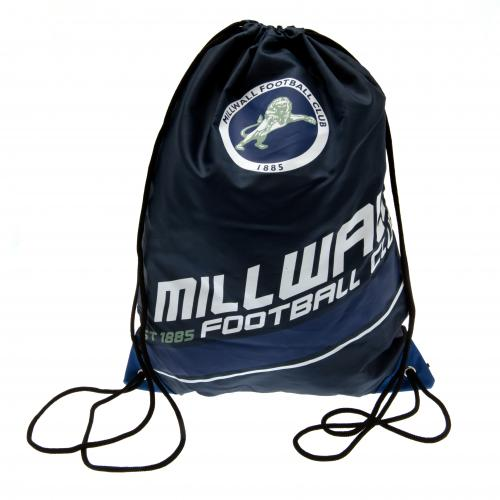 Sacca Millwall 225011