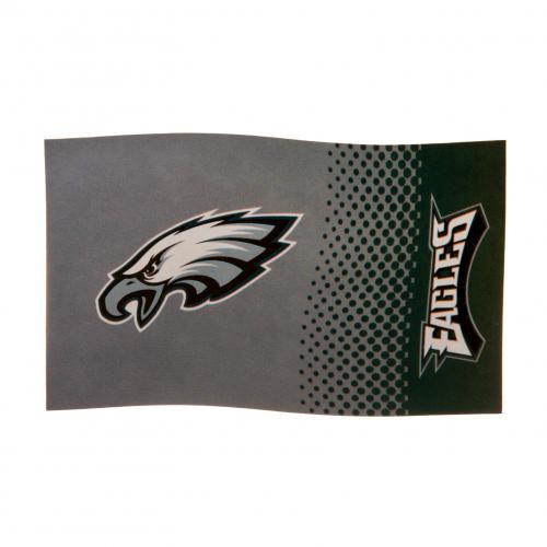 Bandiera Philadelphia Eagles 225016