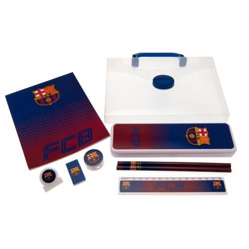 Set Cancelleria Barcellona 225031