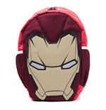 Zaino Iron Man 225092