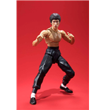Bruce Lee - Figuarts Action Figure