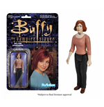 Funko - Btvs - Reaction - Willow