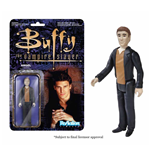 Funko - Btvs - Reaction - Angel