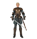 Funko - Legacy Action - Game Of Thrones 2 - Brienne Of Tarth