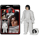 Funko - Alien - Reaction - Spacesuit Ripley