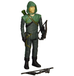 Funko - Arrow - Reaction - Green Arrow
