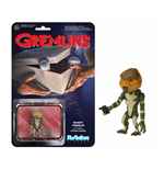 Funko - Gremlins - Reaction - Bandit Gremlin