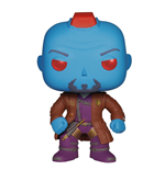 Funko - Pop! Bobble - Guardians Of The Galaxy - Yondu