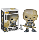 Funko - Pop! Vinyl - Game Of Thrones - Wight