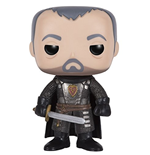 Funko - Pop! Vinyl - Game Of Thrones - Stannis Baratheon