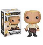 Funko - Pop! Vinyl - Game Of Thrones - Ser Jorah Mormont