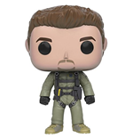 Funko - Pop! Vinyl - Independence Day 2 - Jake Morrison