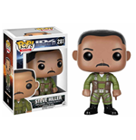 Funko - Pop! Vinyl - Independence Day - Steve Hiller