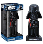 Funko - Star Wars - Darth Vader (Wacky Wobbler)