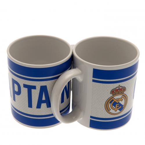 Tazza Real Madrid 225288