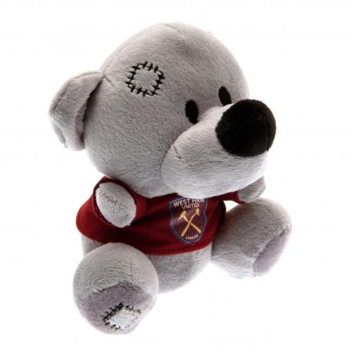 Peluche West Ham United