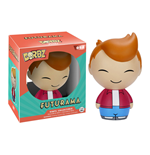 Action figure Futurama 225314