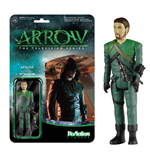 Action figure Arrow 225316