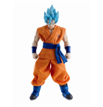 Action figure Dragon ball 225318