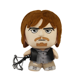 Funko - Fabrikations - The Walking Dead - Daryl Dixon