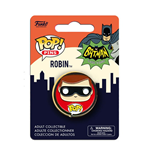Funko - Pop! Pins - Dc - 1966 Robin