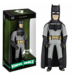 Funko Vinyl Idolz: - Batman V Superman - Batman (vfig)
