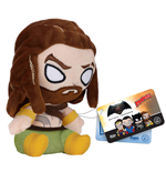 Funko Mopeez: - Batman V Superman - Aquaman (vfig)