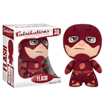 Funko - Fabrikations - The Flash - The Flash
