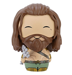 Funko Dorbz: - Batman V Superman - Aquaman (vfig)