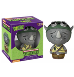 Funko Dorbz: - Teenage Mutant Ninja Turtles - Rocksteady (vfig)