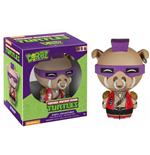 Funko Dorbz: - Teenage Mutant Ninja Turtles - Bebop (vfig)