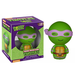 Funko Dorbz: - Teenage Mutant Ninja Turtles - Donatello (vfig)
