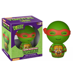 Funko Dorbz: - Teenage Mutant Ninja Turtles - Raphael (vfig)