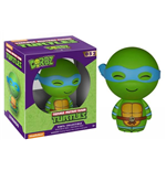 Funko Dorbz: - Teenage Mutant Ninja Turtles - Leonardo (vfig)