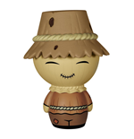 Funko Dorbz: - Batman - Scarecrow (ltd)