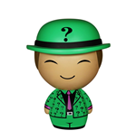Funko Dorbz: - Batman - The Riddler (ltd)