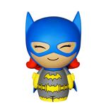 Funko Dorbz: - Batman - Batgirl (ltd)