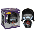 Funko Dorbz: - Guardians Of The Galaxy - Ronan (ltd)