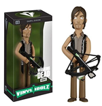 Funko Vinyl Idolz: - The Walking Dead - Daryl Dixon (ltd)