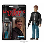 Funko - The Boondock Saints - Reaction - Murphy Macmanus