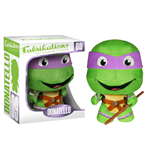 Funko Fabrikations: - Teenage Mutant Ninja Turtles - Donatello (ltd)