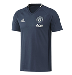 T-shirt Manchester United 2016-2017