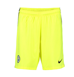 Pantaloncini Short Manchester City 2016-2017 Home