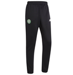 Pantaloni Celtic Football Club 2016-2017 (Nero)