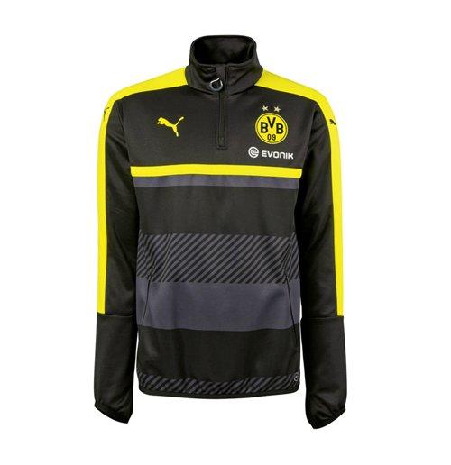 abbigliamento Borussia Dortmund originale
