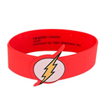 Bracciale Flash