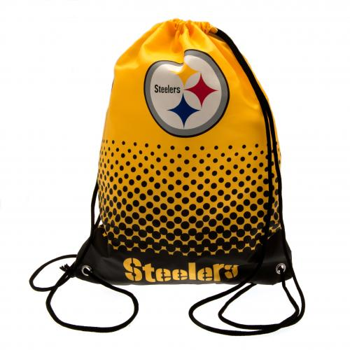 Sacca Pittsburgh Steelers 227222