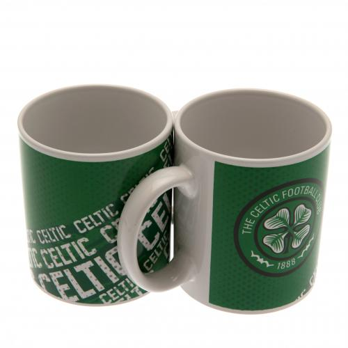 Tazza Celtic Football Club 227247