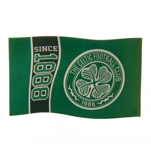 Bandiera Celtic Football Club 227248