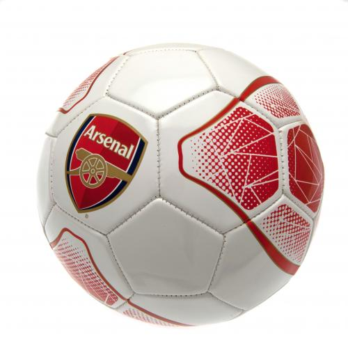 Pallone calcio Arsenal 227254
